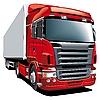 Запчасти для грузовых автомобилей производства СНГ