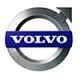 Запчасти к Volvo