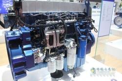 Китайские специалисты создали ЕВРО-6