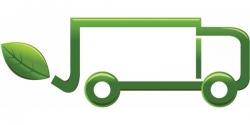 Россия и экологичный транспорт
