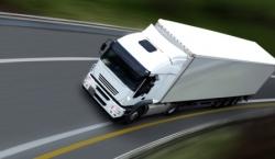 Для предотвращения незаконной перевозки грузов в Витебской области создана специальная мобильная группа