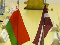 Что поможет сократить очереди на белорусско-латвийской границе?