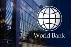 По инициативе Всемирного банка на обновление дорог в белорусскую казну поступило 250 млн долларов