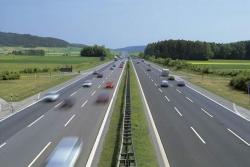 Беларусь и страны ближнего зарубежья обсудили транспортные отношения с Китаем