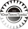 "ООО ""ЮниТехноТрейд"""